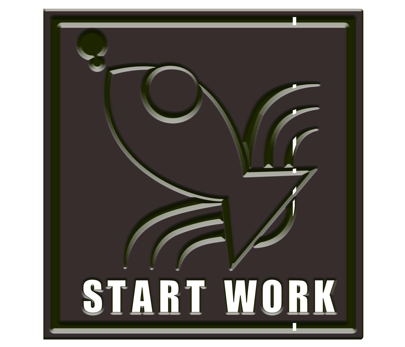 尼崎市の就労継続支援B型 START WORK